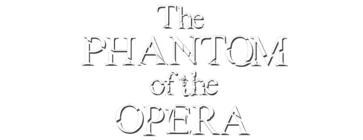 1000+ images about Phantom of the Opera on Pinterest