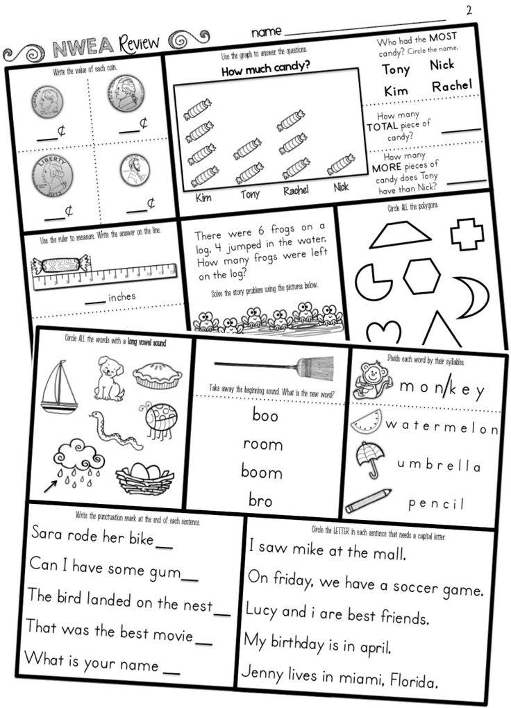 Best 25+ Dibels first grade ideas on Pinterest