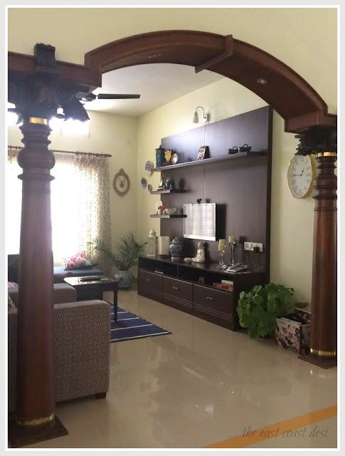 140 Best Images About Chettinad Homes On Pinterest Traditional