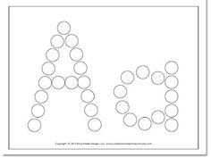1000+ ideas about September Preschool on Pinterest