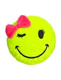 Smiley Face Pillow | Sleeping Bags, Pillows & Blankets ...