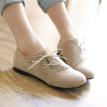 flat_shoes_pregnancy_fashion