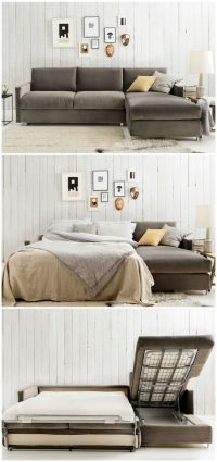 Best 25+ Sofa beds ideas on Pinterest | Sofa with bed ...