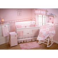 1000+ images about Disney princess nursery on Pinterest
