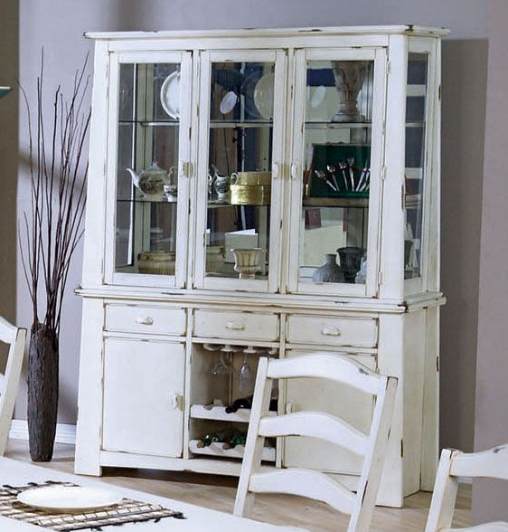 22 best images about My Dream White Wash Furniture on Pinterest  Wood bedroom furniture Cindy