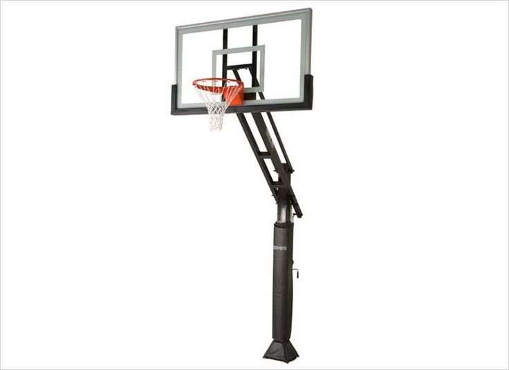 17 Best images about Pro Dunk Hoops on Pinterest