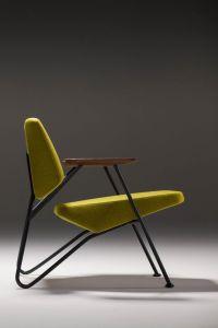 Best 25+ Chair design ideas on Pinterest