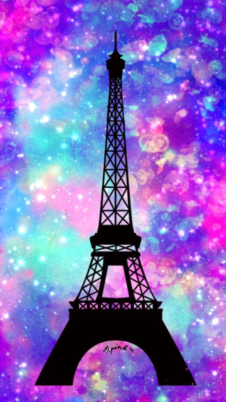 Cute Pink Wallpapers For Samsung Galaxy Y 1000 Ideas About Galaxy Wallpaper On Pinterest Galaxy