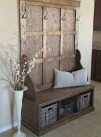 17 Best images about For the home on Pinterest   Diy wall ...
