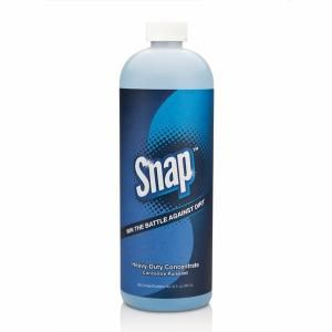 Snap Heavy Duty Concentrate