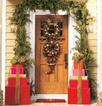 153 best images about country christmas on Pinterest ...