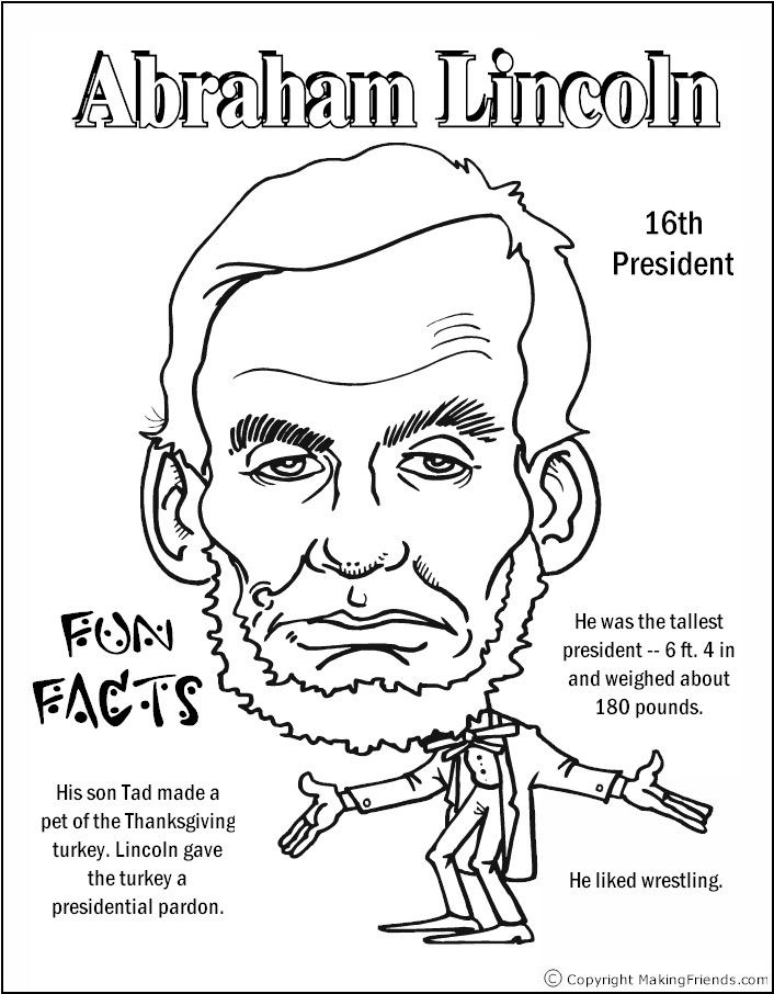 17 Best images about Abraham Lincoln.Project on Pinterest