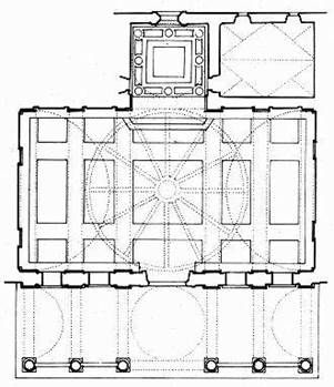 1000+ images about Filippo Brunelleschi on Pinterest