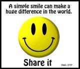 https://i0.wp.com/s-media-cache-ak0.pinimg.com/736x/ea/da/04/eada04e19b57f944dffcef53440b0e53--fatigue-syndrome-smiley-faces.jpg?resize=161%2C139&ssl=1