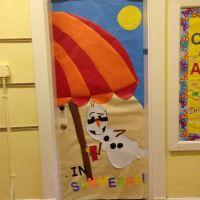 Best 10+ Frozen classroom ideas on Pinterest | Disney ...