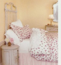 17 Best images about Girl's Room on Pinterest