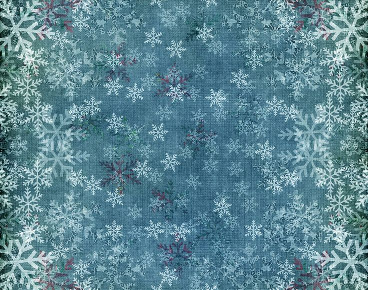Picaboo Free Backgrounds View Entry Winter Paper