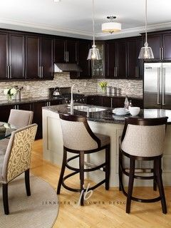 11 Best Images About Kitchen On Pinterest Mosaic