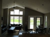 17 Best images about ceilings on Pinterest | Oakwood homes ...