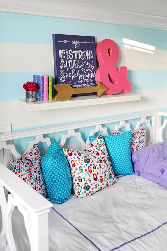 17 Best Tween Bedroom Ideas On Pinterest Amazing Bedrooms. Cool Bedrooms For Tweens   Bedroom Style Ideas