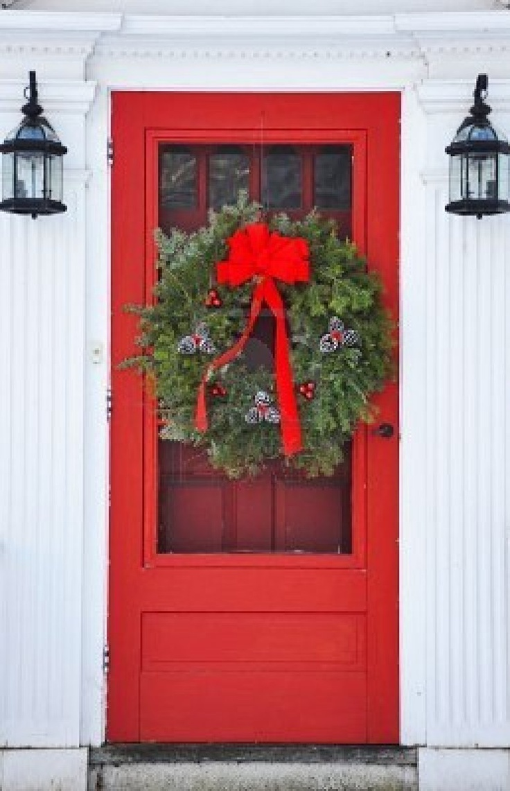 Best 25+ Painted Screen Doors ideas on Pinterest