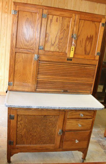 roll up cabinet doors kitchen pictures glass drawer knobs, spice shelf and oak kitchens on pinterest