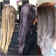 grey hair in dallas kenra 7sm