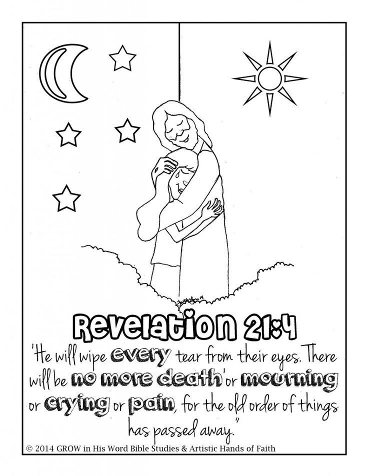 342 best Bible Story Coloring Pages images on Pinterest
