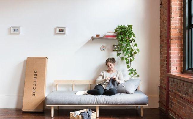 1000 Ideas About Ikea Studio Apartment On Pinterest