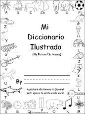 Language activities, Spanish language and Spanish on Pinterest