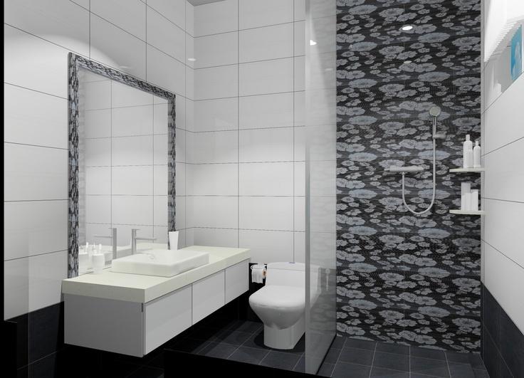 29 best images about Toilet ideas on Pinterest