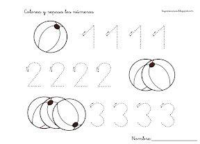 1000+ images about Matemáticas en infantil on Pinterest