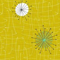25+ best ideas about Midcentury Fabric on Pinterest ...
