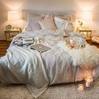 1000+ ideas about Comfy Bed on Pinterest   Beds, New beds ...