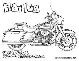 1153 best images about HARLEY DAVIDSON LOVE IT!!! on