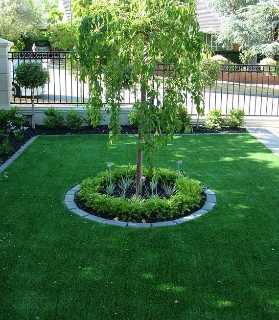 25 Best Ideas About Fake Lawn On Pinterest Modern Landscape