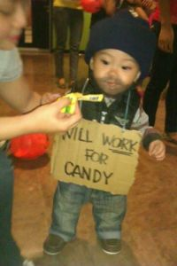 25+ best ideas about Funny toddler costumes on Pinterest ...