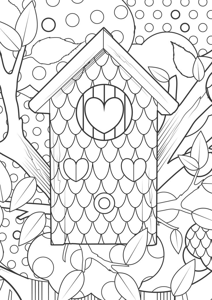 17 Best images about Adult coloring pages/quilt designs on