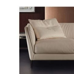 Tufted Leather Sofa Edmonton Antique Sofas And Chairs Uk 1000+ Ideas About Contemporary On Pinterest ...
