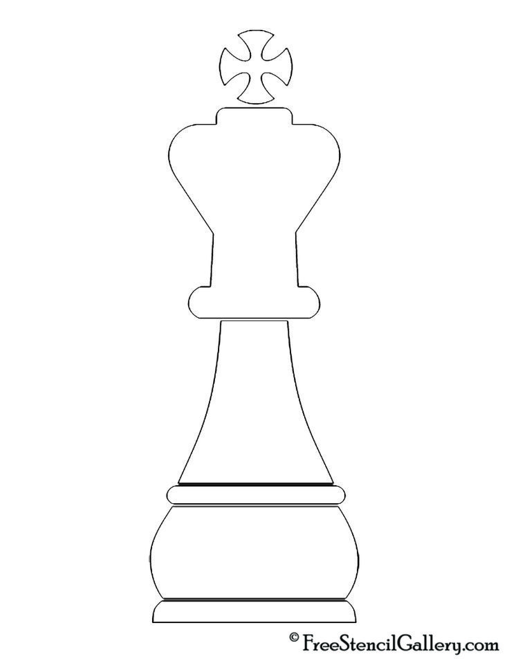 521 best Chess images on Pinterest