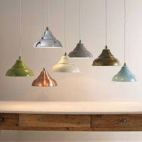 15+ best ideas about Pendant Lighting on Pinterest ...