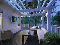 150 best images about Outdoor Living El Rio on Pinterest ...