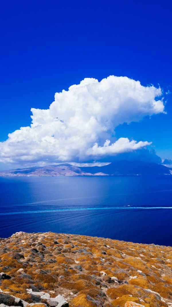59 best images about Blue Sky39s! on Pinterest Landscape