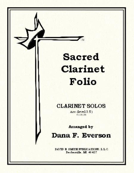 29 best images about Clarinet, flute, piano on Pinterest