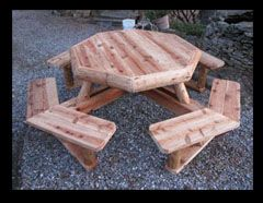 1000 Ideas About Rustic Log Furniture On Pinterest