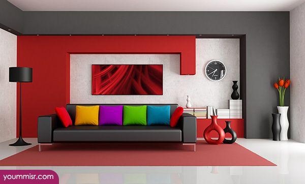 Patio Furniture Sale 2015 Living Room Decorating Ideas 2016 Best