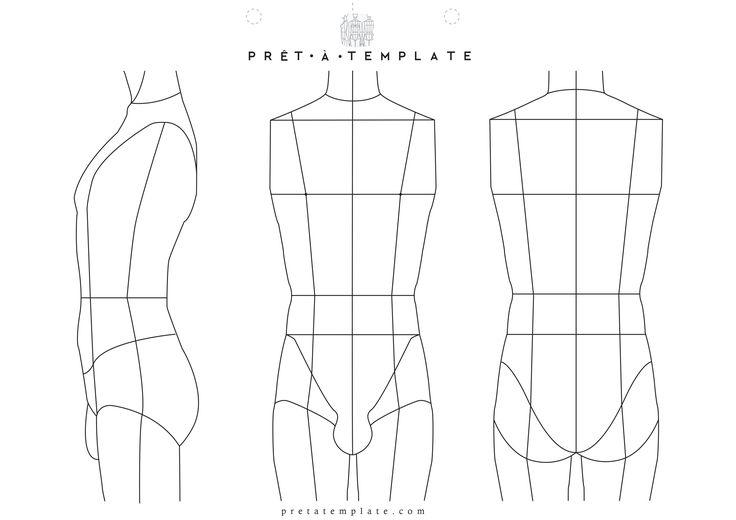 Top 26 ideas about Underwear (Fashion Design) on Pinterest