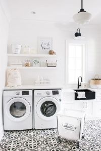 25+ Best Ideas about Laundry Room Tile on Pinterest ...