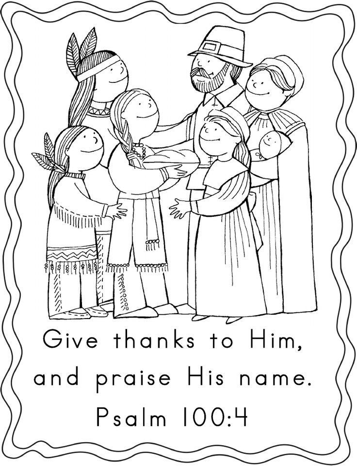 58 best images about Pray Learn Thanksgiving on Pinterest