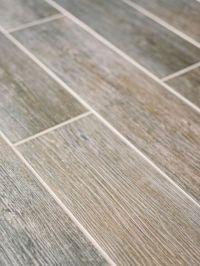 25+ Best Ideas about Basement Flooring on Pinterest ...